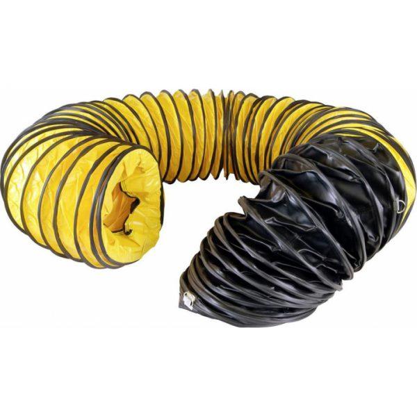 flexibele slang